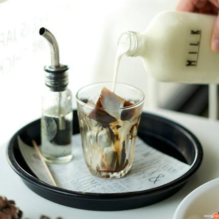 SIMPLE DAY CAFE เดอะบล๊อค ราชพฤกษ์
