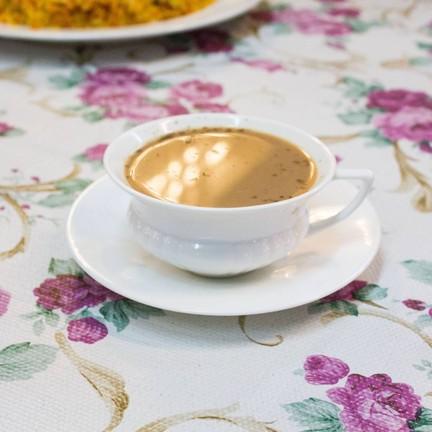 All Hussain Restaurant