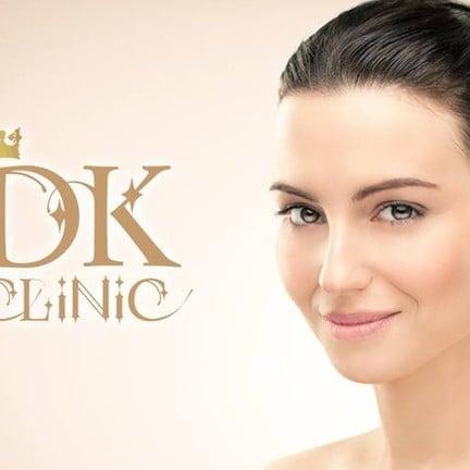 DK Clinic