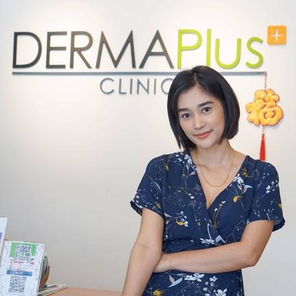 Dermaplus Phuket