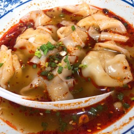 Chuan Xiao Er