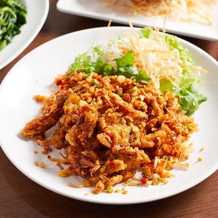 Ho Ho Kitchen