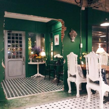 The Verde  Chiangmai