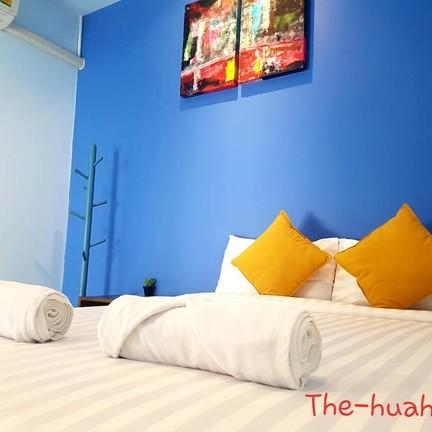 The Huahin