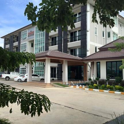 ภาพจาก https://www.facebook.com/GrandLopburi/