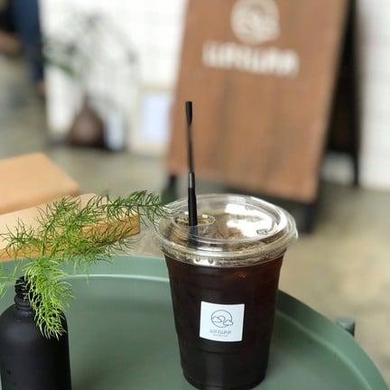 แสงแดด Cafe & Craft