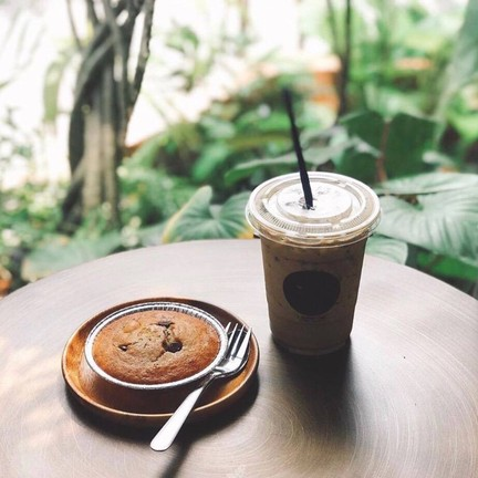 Prompt Cafe
