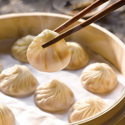 Din Tai Fung Central Pinklao