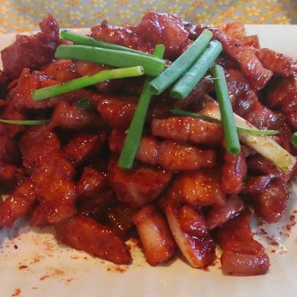 อัญชลี Thai Food Restaurant