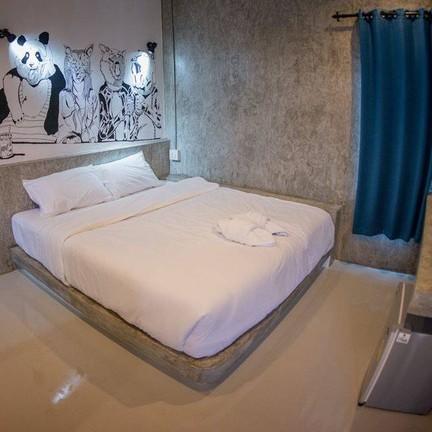 39000 Resort