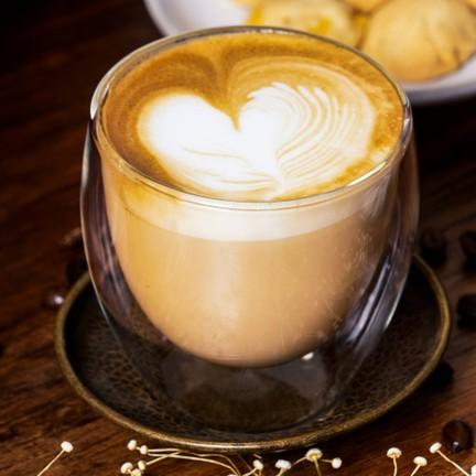 Sai Coffee