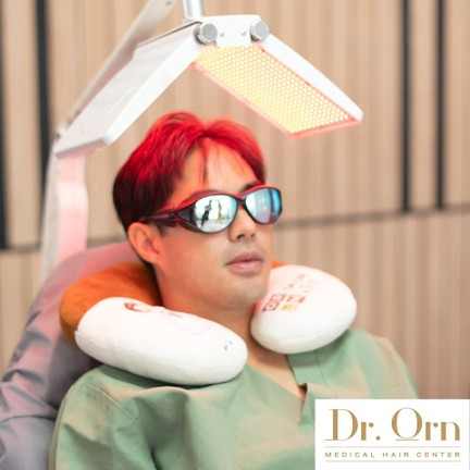 Dr.ORN Hair transplant center