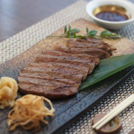 Shoyuu Japanese Restaurant
