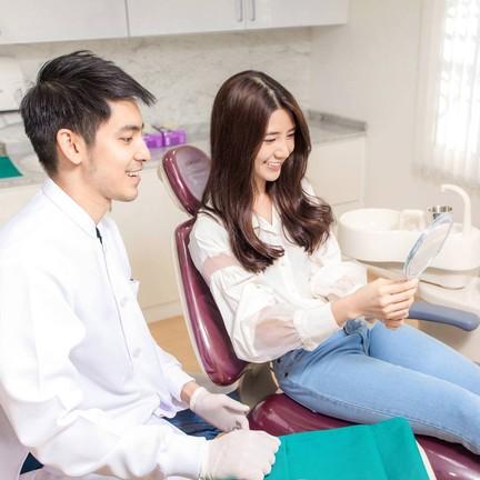Tooth Box Dental Clinic