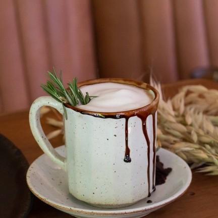 Yesterday Café