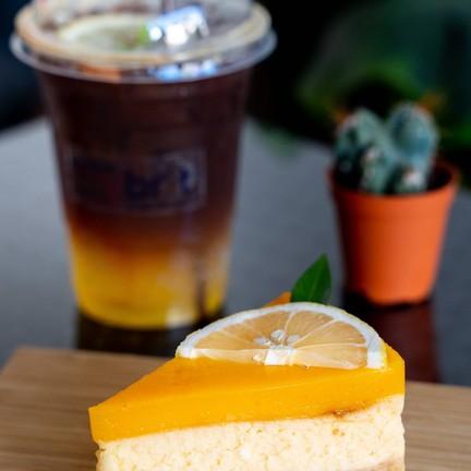 Hybrit Cafe