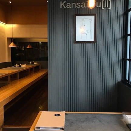 Kansai Full