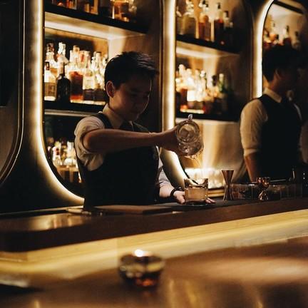 008 Bar
