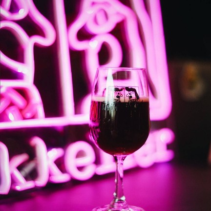 Mikkeller Discovery Siam Discovery