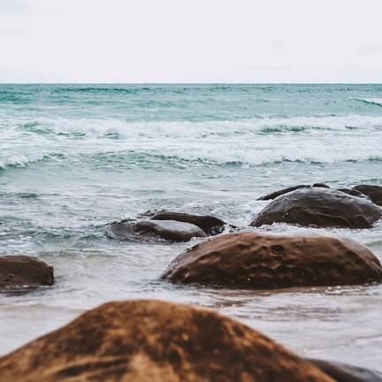 หาดคลองเจ้า