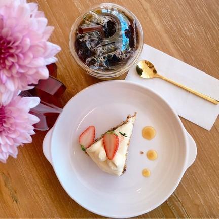 Ratta Cafe ระยอง