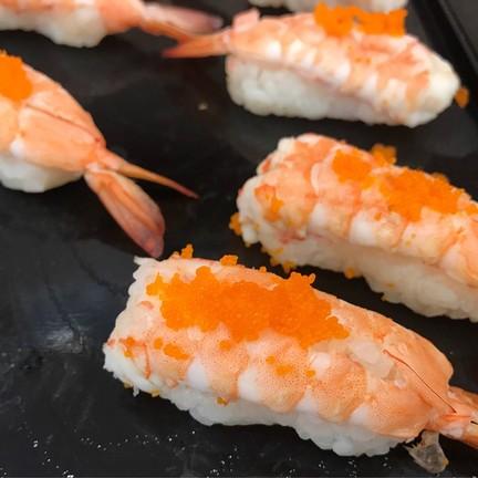 Oki Sushi ภูเก็ต