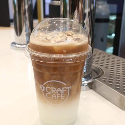 @Craft Cafe ภูเก็ต