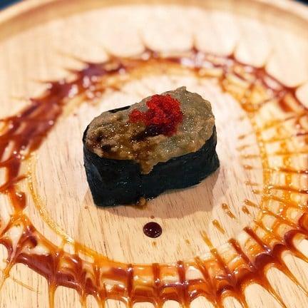 Kane Sushi