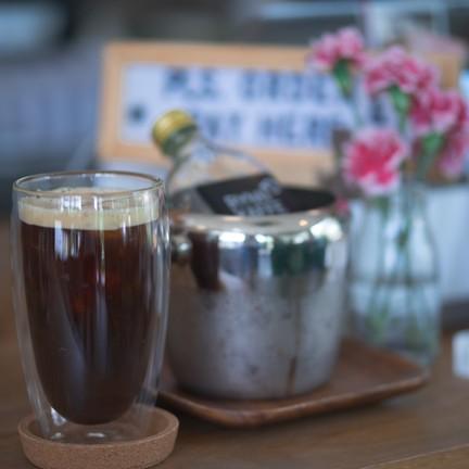 Rynn Kaffe