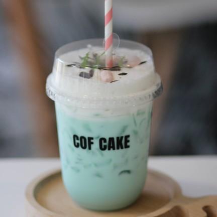 COF CAKE