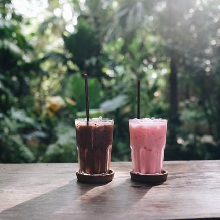คูณคาเฟ่ - Koon's Cafe garden coffee x restuarant