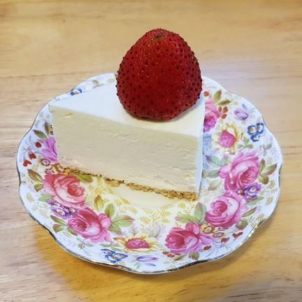 อะเค้ก