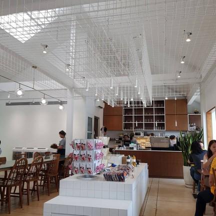 Busaba Cafe & Meal 2