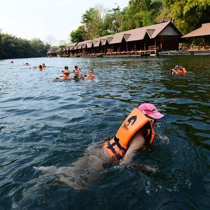 ขอบคุณรูปภาพจาก www.wangnokkaew.com