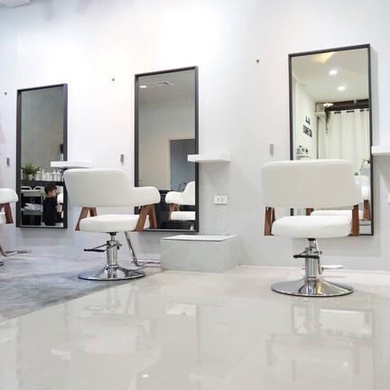 AKI ENDO Hair Salon
