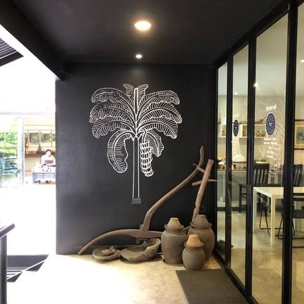Silp-Pa Cafe