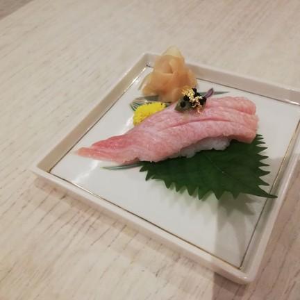 Gokù ごくう (โกคุ) Restaurant