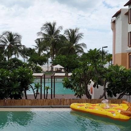 The Palayana Resort & Villas Hua Hin