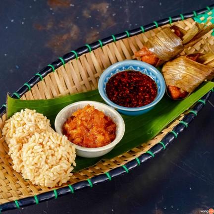 Ta Khai Phuket