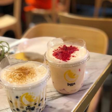 Lunar Nuna Korean Dessert Central Pinklo