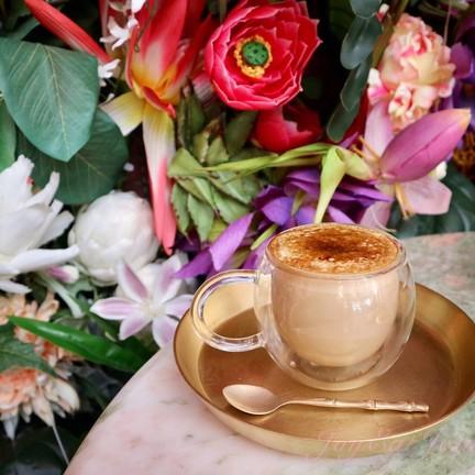 Thongyoy Cafe อารีย์