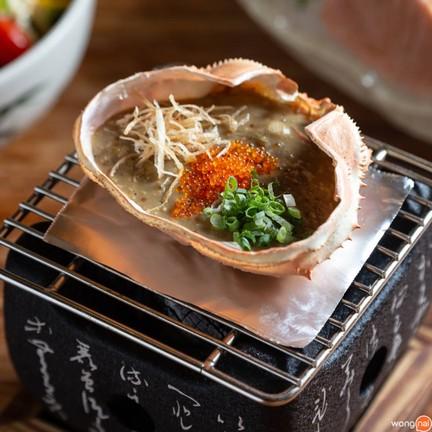 Shinkai Premium Sushi Bar เจอารีนา ราชพฤกษ์