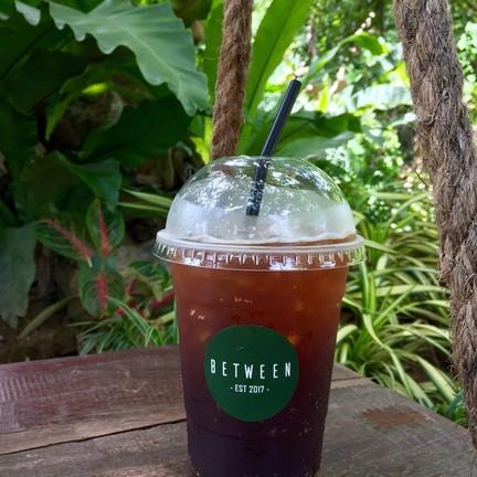 Between_cafe
