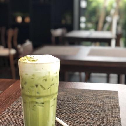 Mood Cafe & Bistro