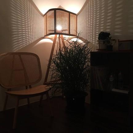 เผลอสุขใจ Cafe & Bed