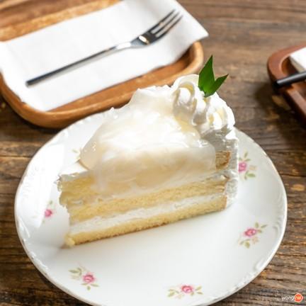 B Bake