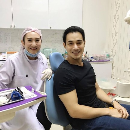 https://www.facebook.com/setsmiledentalclinic/