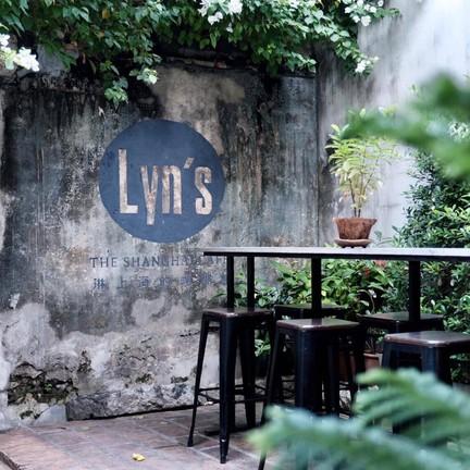 Lyn's