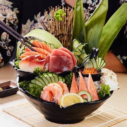 Futago Japanese Restaurant