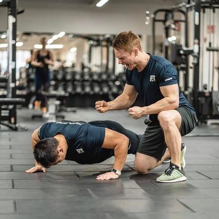https://www.facebook.com/Fitness24SevenThailand/